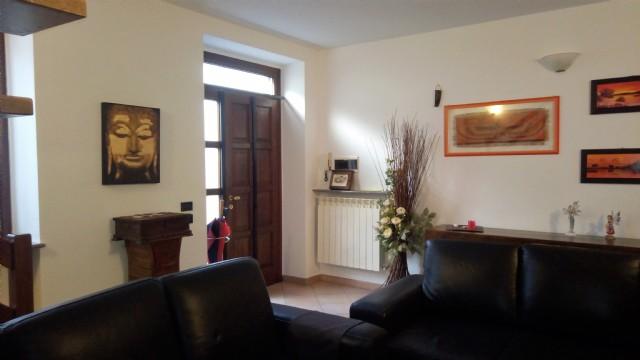 Soluzione Semindipendente in vendita a Tromello, 5 locali, prezzo € 139.000 | PortaleAgenzieImmobiliari.it