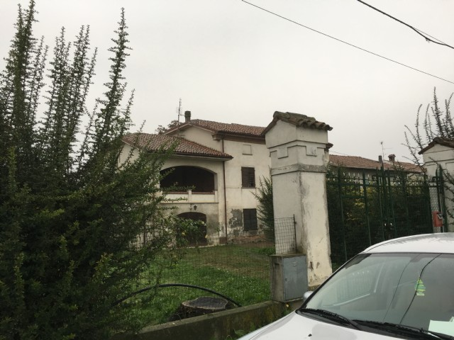 Rustico / Casale in vendita a Casei Gerola, 7 locali, prezzo € 130.000 | CambioCasa.it