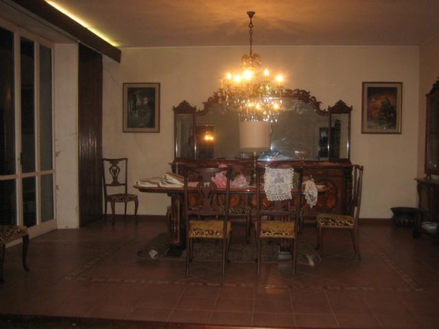 Villa singola Sale AL1022717