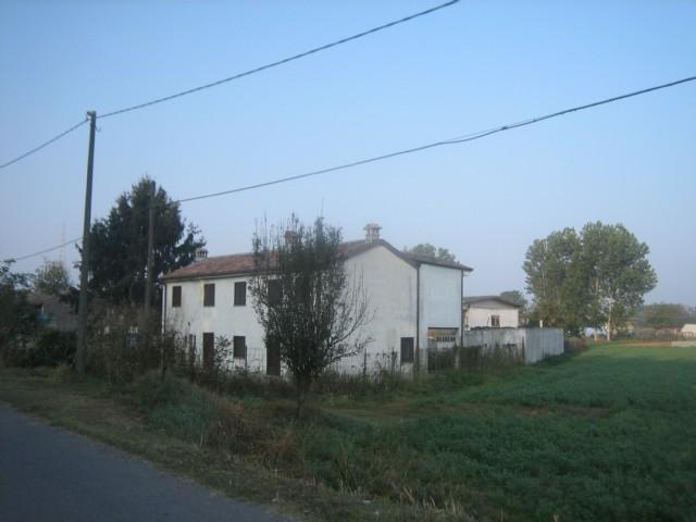 Rustico / Casale in vendita a Casei Gerola, 8 locali, prezzo € 158.000 | CambioCasa.it