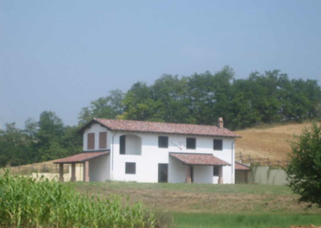 Sale Cottages and farmhouses Alexandria - cottage and farmhouse near Alessandria Locality