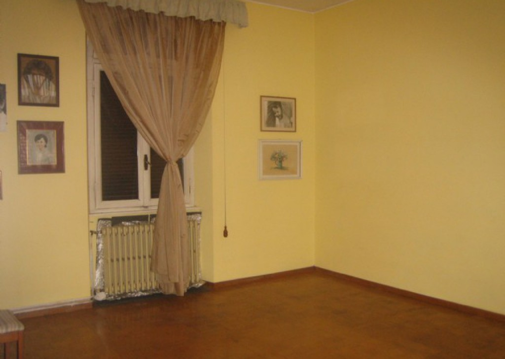 Sale Independent houses Sale - Detached villa in GRAVA ad. ze CASTELNUOVO SCRIVIA Locality