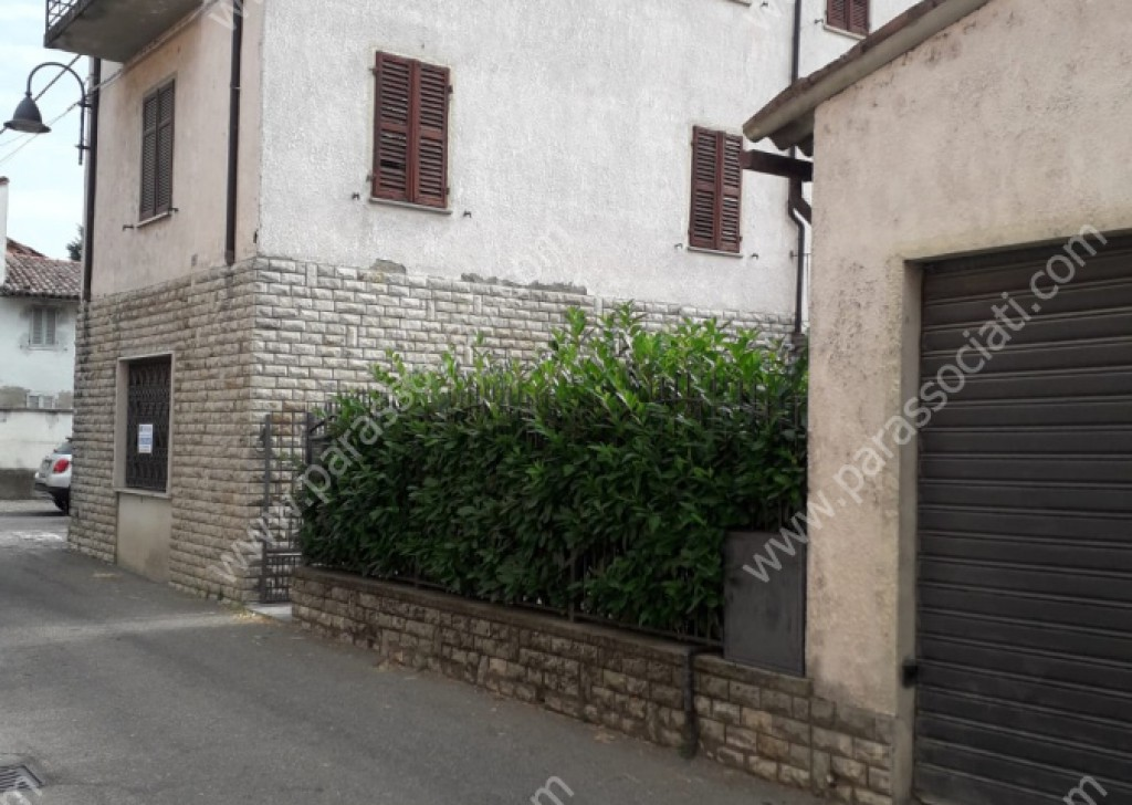 Sale Cottages and farmhouses Castelnuovo Scrivia - nearby castelnuovo writea Locality